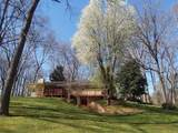 320 Old Brown Road - Photo 4