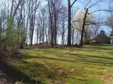 320 Old Brown Road - Photo 41