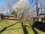 320 Old Brown Road - Photo 48