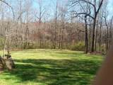 320 Old Brown Road - Photo 6
