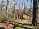 320 Old Brown Road - Photo 8