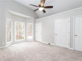 2030 Laurel Cove - Photo 15
