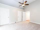 2030 Laurel Cove - Photo 16