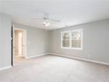 2030 Laurel Cove - Photo 18