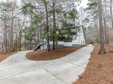 2030 Laurel Cove - Photo 4