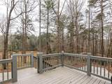 2030 Laurel Cove - Photo 6