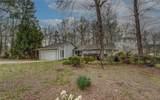 1785 Laurel Ridge Drive - Photo 1