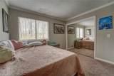 1785 Laurel Ridge Drive - Photo 28