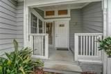 1785 Laurel Ridge Drive - Photo 3