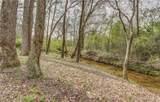 1785 Laurel Ridge Drive - Photo 38