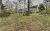 1785 Laurel Ridge Drive - Photo 39