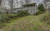 1785 Laurel Ridge Drive - Photo 41
