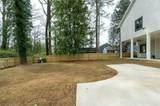 2715 Memorial Drive - Photo 45