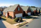 208 Claremore Drive - Photo 50