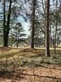 664 Sugar Creek Trail - Photo 4