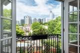 35 Walker Terrace - Photo 33