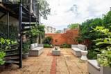 35 Walker Terrace - Photo 52