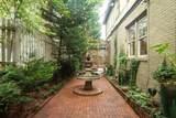 35 Walker Terrace - Photo 61