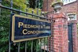 690 Piedmont Ave Ne Avenue - Photo 3
