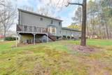 324 Bethel Drive - Photo 58