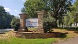 324 Bethel Drive - Photo 62