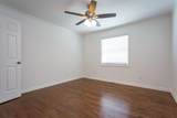 119 Pharr Road - Photo 12