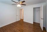 119 Pharr Road - Photo 13