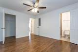 119 Pharr Road - Photo 16