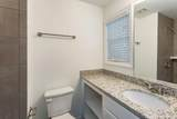119 Pharr Road - Photo 17