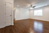 119 Pharr Road - Photo 22