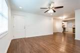 119 Pharr Road - Photo 30