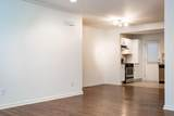 119 Pharr Road - Photo 31