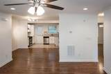 119 Pharr Road - Photo 32