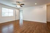 119 Pharr Road - Photo 33
