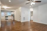 119 Pharr Road - Photo 9