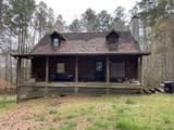 2885 Callie Still Road - Photo 13