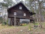 2885 Callie Still Road - Photo 15