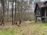 2885 Callie Still Road - Photo 16