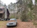2885 Callie Still Road - Photo 18