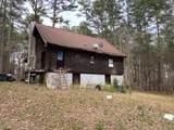 2885 Callie Still Road - Photo 19