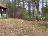 2885 Callie Still Road - Photo 20
