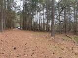 2885 Callie Still Road - Photo 8