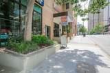 300 Peachtree Street - Photo 37