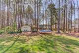1523 Mill Creek Road - Photo 25