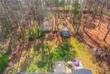 1523 Mill Creek Road - Photo 28