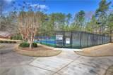3209 Aviary Court - Photo 88