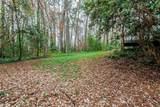4673 Arrowhead Trail - Photo 30
