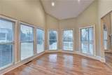 6925 Blackthorn Lane - Photo 15