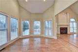 6925 Blackthorn Lane - Photo 16