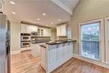 6925 Blackthorn Lane - Photo 17